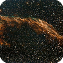 NGC6992,                                Kai Albrecht