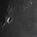 Aristarchus Crater,                    Bernhard Zimmermann