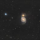 M51,                                Kharan