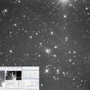 SDSS J1148+5251,                                DetlefHartmann