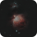 M42,                                Guillaume Rld