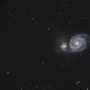 M51,                                ScottyP5947