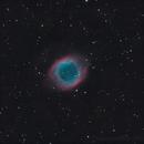 NGC7293 2013,                                antares47110815