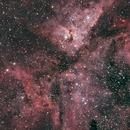 NGC3372,                                peter_4059