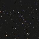 Messier 48,                                Josef Büchsenmeister
