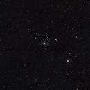 NGC 1502,                                Riedl Rudolf