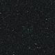 NGC 7243,                                K. Schneider