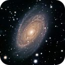 M81,                                keving