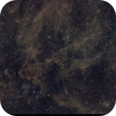 Cepheus molecular clouds II,                                Jenafan