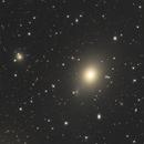 M49,                                David Cheng