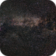 Cygnus,                                drivingcat