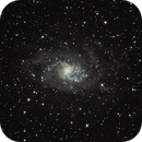 M33,                                Doublegui