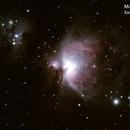 M42,                                Xavier Marcos