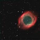 Helix Nebula,                                mikefulb