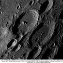 Cratères VLACQ et ROSENBERGER 16 03 2017 625 mm barlow 3 filtre IR 742 QHY5-III 178MM 80% Luc CATHALA,                    CATHALA Luc