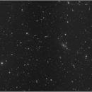 NGC708, Fath group,                                Geert Vandenbulcke
