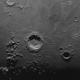 Copernicus Crater,                                Katsumi_Okazaki