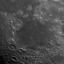 Moon - 2021-03-25 - Mare Humorum,                                Jan Simons