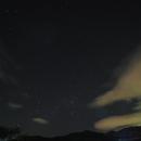 Southern Sky @ Langkawi,                                Julian Cheung