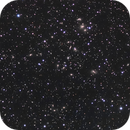 Abell 2151 Hercules Supercluster,                                Astrovetteman