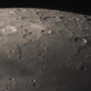 Moon 04.08.2018.,                                Sergei Sankov
