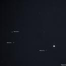 Nova Centauri,                                Jorge stockler de moraes