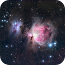 M42,                                Dave59