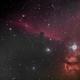 IC434,                                Julien BOYER