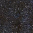 NGC 225,                                Bob J