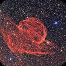 Sh2 224 Deep Sky West (DSW),                                jerryyyyy