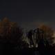 Stargazing,                                HenrikE
