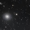 NGC7217,                                Romain Chauvet