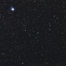 M97 M108,                                Klape