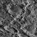Another Moon tile, ready for a big mosaic. :-),                                  Gabriel - Uranus7