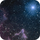 IC63 HA-RGB,                                LAMAGAT Frederic