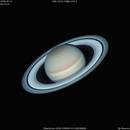 2018-05-31_0619_8 UT RGB,                                newtonCs