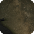 Sagittarius rich field,                                Grozdan Grozev