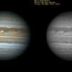 Jupiter, 2019-03-14,                                  Astroavani - Ava...