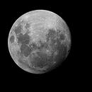 Moon 98.1%,                                Caio Vinicios