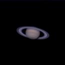 Saturn,                                Eliano Junior