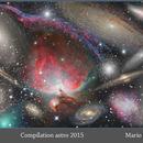 Compilation 2015,                                mario_hebert