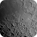 From Rupes Recta to Tycho,                    Giuseppe Petricca
