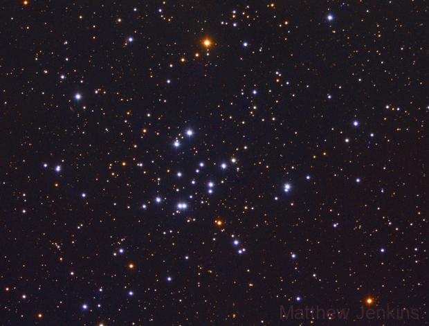 M34,                                Matt Jenkins