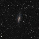 NGC7331,                                  xaralam