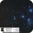 M45,                                Thalimer Observatory