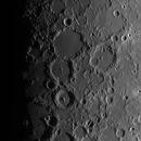 1st Quarter Flower Moon: Where is Rupes?,                                Przemysław Majewski & teleskopy.pl