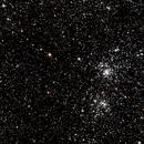 NGC884,                                Lucien Falco