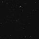 Abell 1367 - Leo Galaxy Cluster,                                kyokugaisha