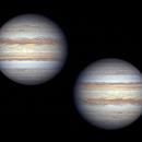 Jupiter 27 Mar 2020 - 17 min WinJ composite,                                Seb Lukas