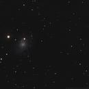NGC 45,                                  Gary Imm